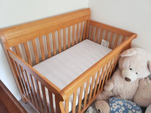 Baby cribs for Sale in Fairfax, VA