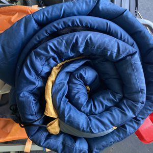 Sleeping Bag for Sale in Vernon Hills, IL