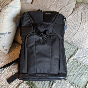 Vivitar Medium Size Camera Backpack - Like New Condition for Sale in Portland, OR