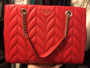 Kate Spade Purse for Sale in Post Falls, ID