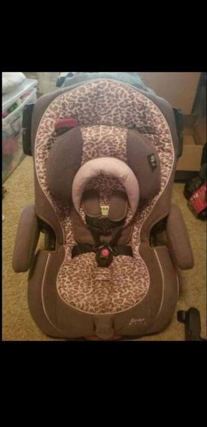 Baby-toddler car seat for Sale in San Antonio, TX