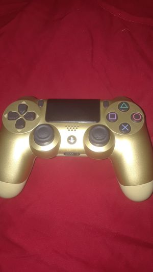 PS4 controller for Sale in Homestead, FL