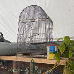 Big Bird Cage for Sale in Vernon,  CA