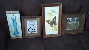 Cuadros for Sale in Irving, TX
