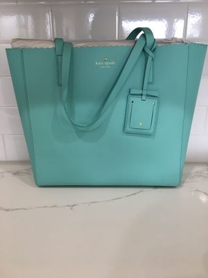 Kate spade purse for Sale in Tustin, CA