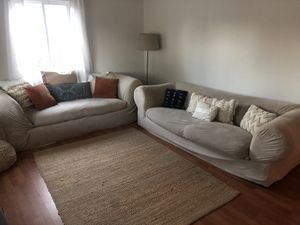Down Feather Couches for Sale in Phoenix, AZ