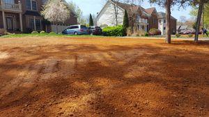 backfill dirt for sale for Sale in Manassas, VA