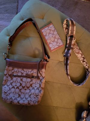 Coach set for Sale in Fresno, CA