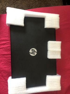 HP notebook Laptop for Sale in Chula Vista, CA