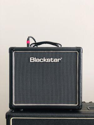 Blackstar HT-1R Amplifier for Sale in Miami, FL