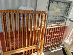 Baby crib for Sale in Arnold, MO