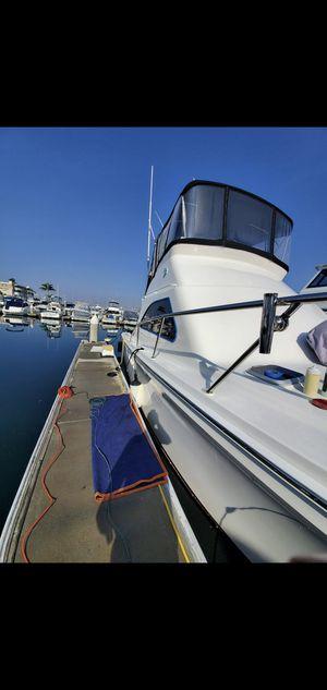Boat detail for Sale in Santa Ana, CA