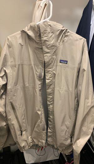 Patagonia Rain Jacket for Sale in San Diego, CA