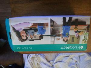 HD TV Cam for Sale in Henrico, VA