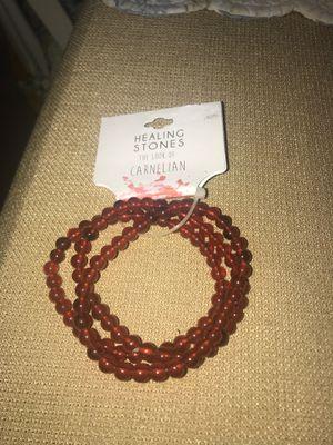 Bracelet-Healing Stones for Sale in Stafford Township, NJ