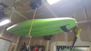 Paddle board for Sale in Eagle Mountain, UT