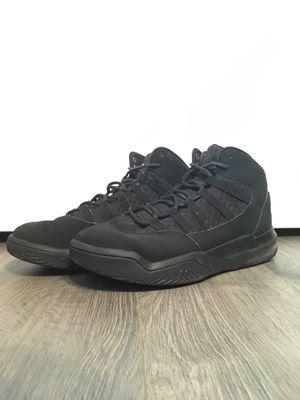 Jordan Shoes for Sale in Watauga, TX