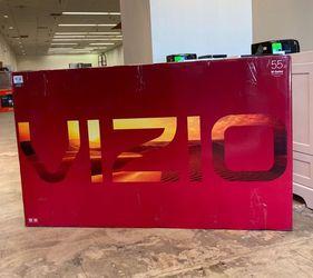 """Vizio 55"""" TV M556-H 55"""" Class 4K BB for Sale in Los Angeles,  CA"""