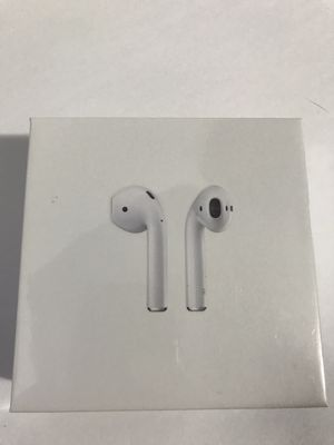 NEW-HEADPHONES-BLUETOOTH for Sale in Commerce City, CO