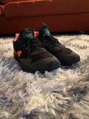 Nike shoes for Sale in Grand Prairie, TX