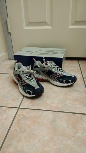 Reebok Kids Boys Shoes Size 6 US for Sale in El Monte, CA