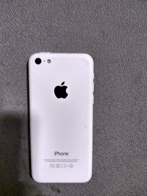 Apple iPhone 5 for Sale in Bell Gardens, CA