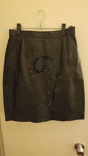 Skirt for Sale in Philadelphia, PA
