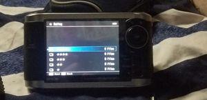 Epson p-3000 multimedia storage viewer for Sale in Pawhuska, OK