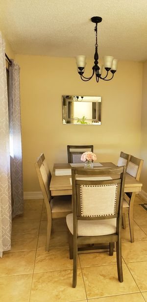 Dining lamp for Sale in Miami, FL