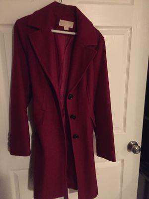 Michael kors coat large size for Sale in Millcreek, UT