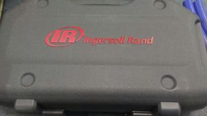 Ingersoll rand IQ V20 Cordless Ratchet Wrench for Sale in Charlotte, NC