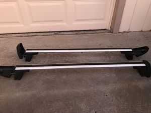 Bmx x1 roof rack $150 for Sale in San Diego, CA