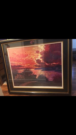 Picture for Sale in Kent, WA