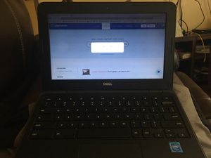 Google Chromebook for Sale in Decatur, GA