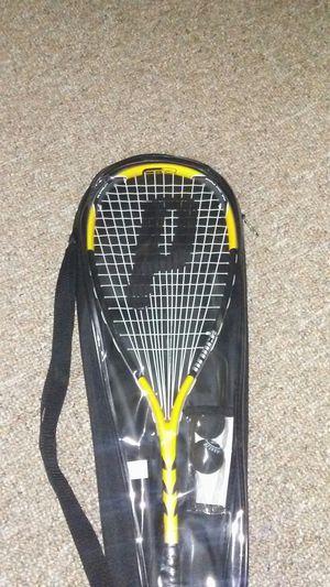 Tennis racket for Sale in Oakland, CA