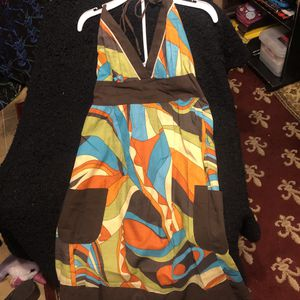 Eyeshadow Dress size 11 for Sale in Baton Rouge, LA