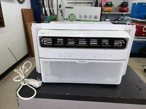 Toshiba AC 6000 BTU for Sale in Houston, TX