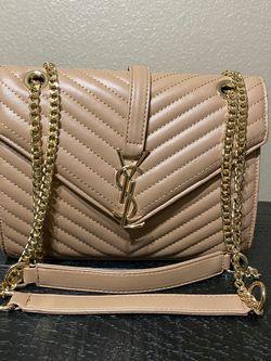 Purse Handbag for Sale in Cape Coral,  FL