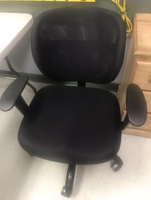 Ergonomic office chair for Sale in Paris, KY
