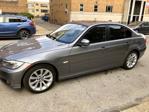 2011 BMW 3 Series for Sale in Pittsburgh, PA