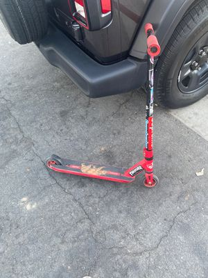 Pro Scooters for Sale in Compton, CA