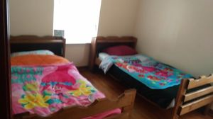 Twin Beds / Bunk Beds for Sale in Houston, TX