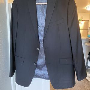 Michael Kors Men's Suit And Pants for Sale in Carlsbad, CA