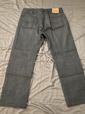 Levi Jeans. for Sale in Denver, CO