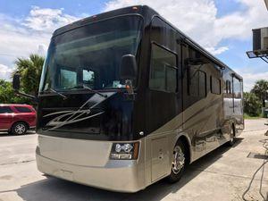 Motorhome 36' Tiffin Allegro Diesel Pusher for Sale in Santee, CA