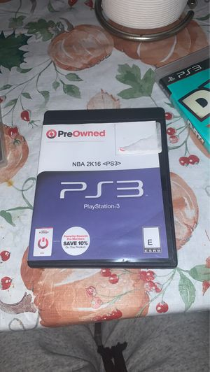 PS3 for Sale in Lynn, MA