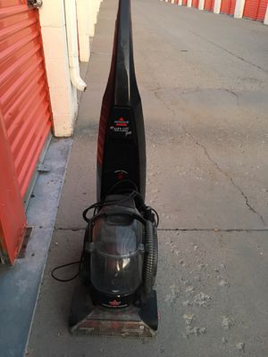 Carpet shampooer for Sale in Salt Lake City, UT