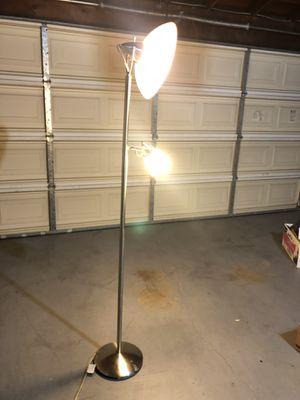 Lamp for Sale in Cerritos, CA