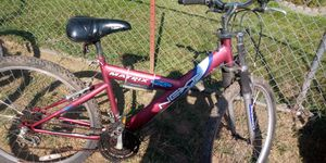 Next bike for Sale in Fort Smith, AR