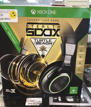 Xbox for Sale in Chicago, IL